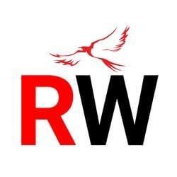 redwingllc