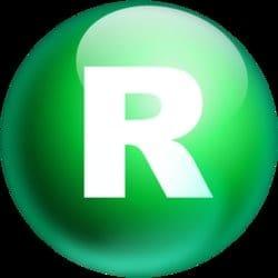 raimi86