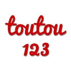 toutou123