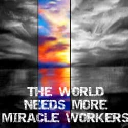 miracleworkers