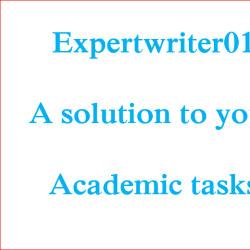 expertwritter01