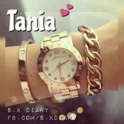 tania10