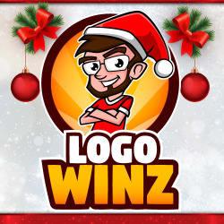 logo_winz