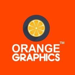 orangegraphics