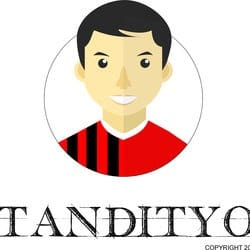 tandityo