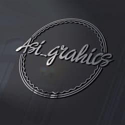 asi_graphics