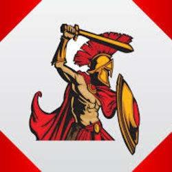 gladiatoresnc