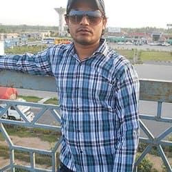 shahzadiqbal