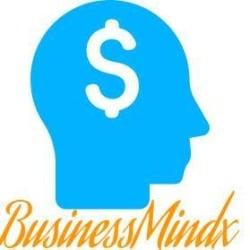 businessmindx