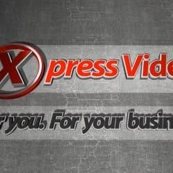 xpressvideos