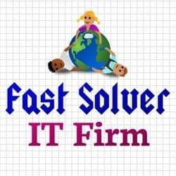 fastsolver