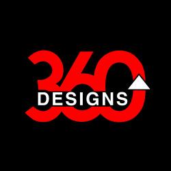 we360designs