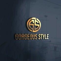 gorgeousstyle
