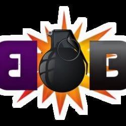 bombbaby