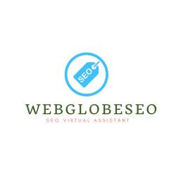 webglobeseo