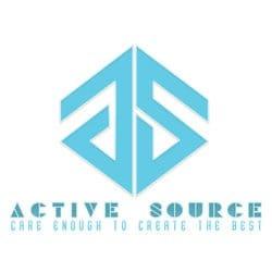 activeit