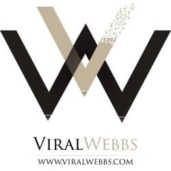viralwebss