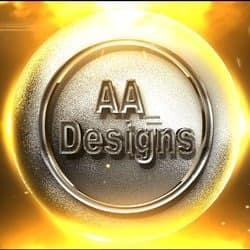 aa_designs