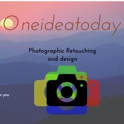 oneideatoday