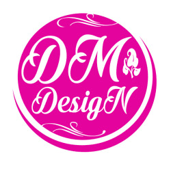 dm_designer006
