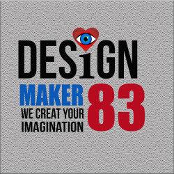 design_maker83