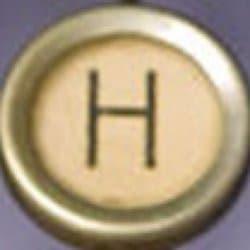 hamward