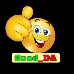 good_da