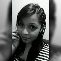 lloaiza