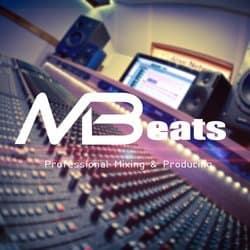 mediabeats