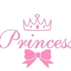 princessbow