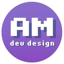 amdevdesign