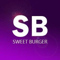 sweet_burger