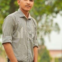 sultanumar