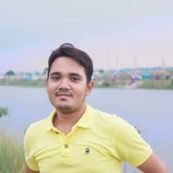 fahadkhan169