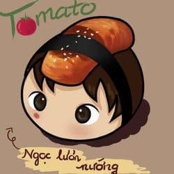 tomato101090