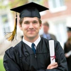 academicphd