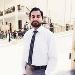 rashid_hussain