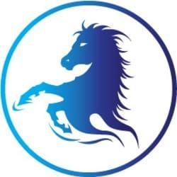 logo_design_a2z