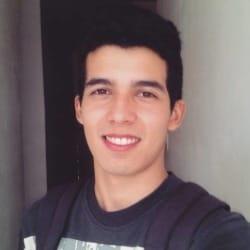jhoncruz94