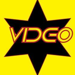 videostarr