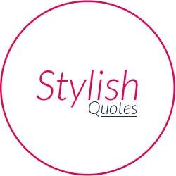 stylishquotes