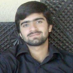 shahidrafiq7