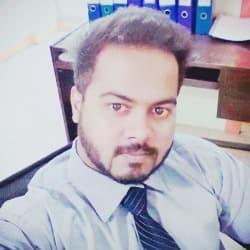 jibran_ahad