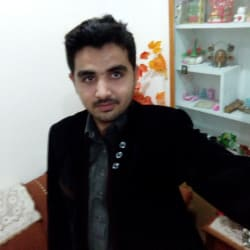 yasirbadshah