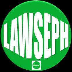 lawseph
