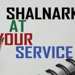 shalnark