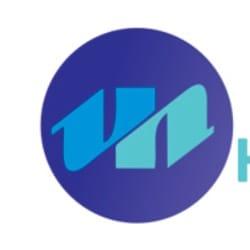 uh_designer