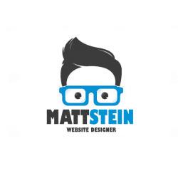 mstein12