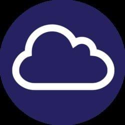 digital_cloud