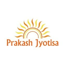 prakashjyotisa